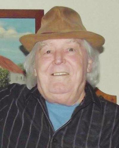 Robert W. Morse - Obituary