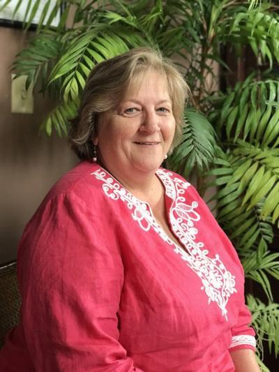 Meg Burmeister: Celebrating Caregivers