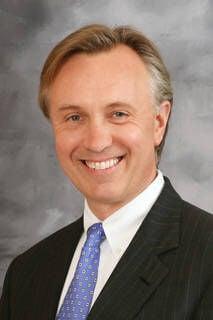 Probate Judge Denies Allegations By State Board