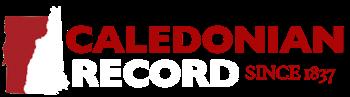 Caledonian Record - The Latest On Coronavirus