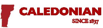 Caledonian Record - Editor's Picks