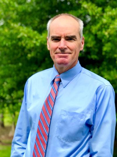 Cannon Beach hires new community development director