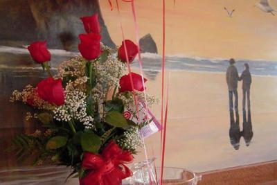 Romantic-package640x427-1.jpg