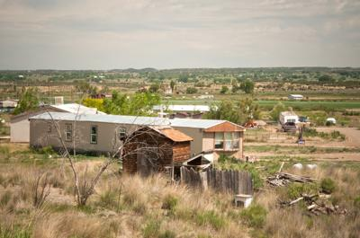 Study: A fifth of rural Oregon kids live in poverty