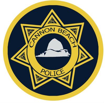 Police log
