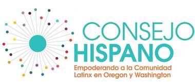 Consejo Hispano