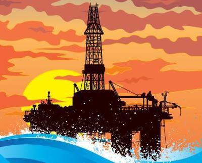 Senators bring bill against offshore drilling