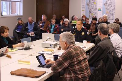 Cannon Beach considers inclusivity resolution
