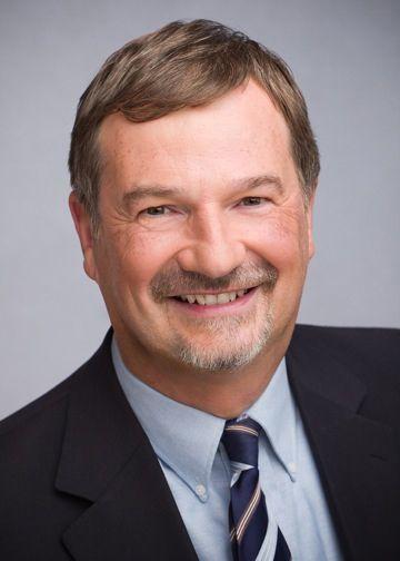Johnson, Witt dinged by fellow Democrats