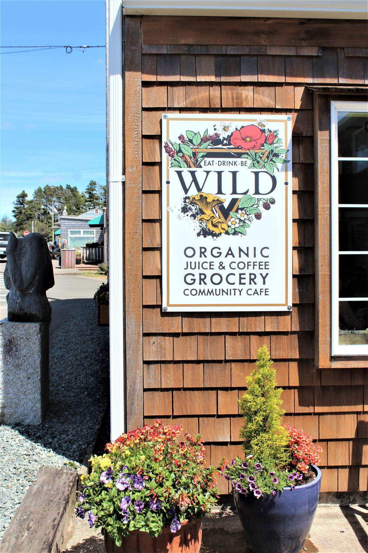 Wild Grocery 1.JPG