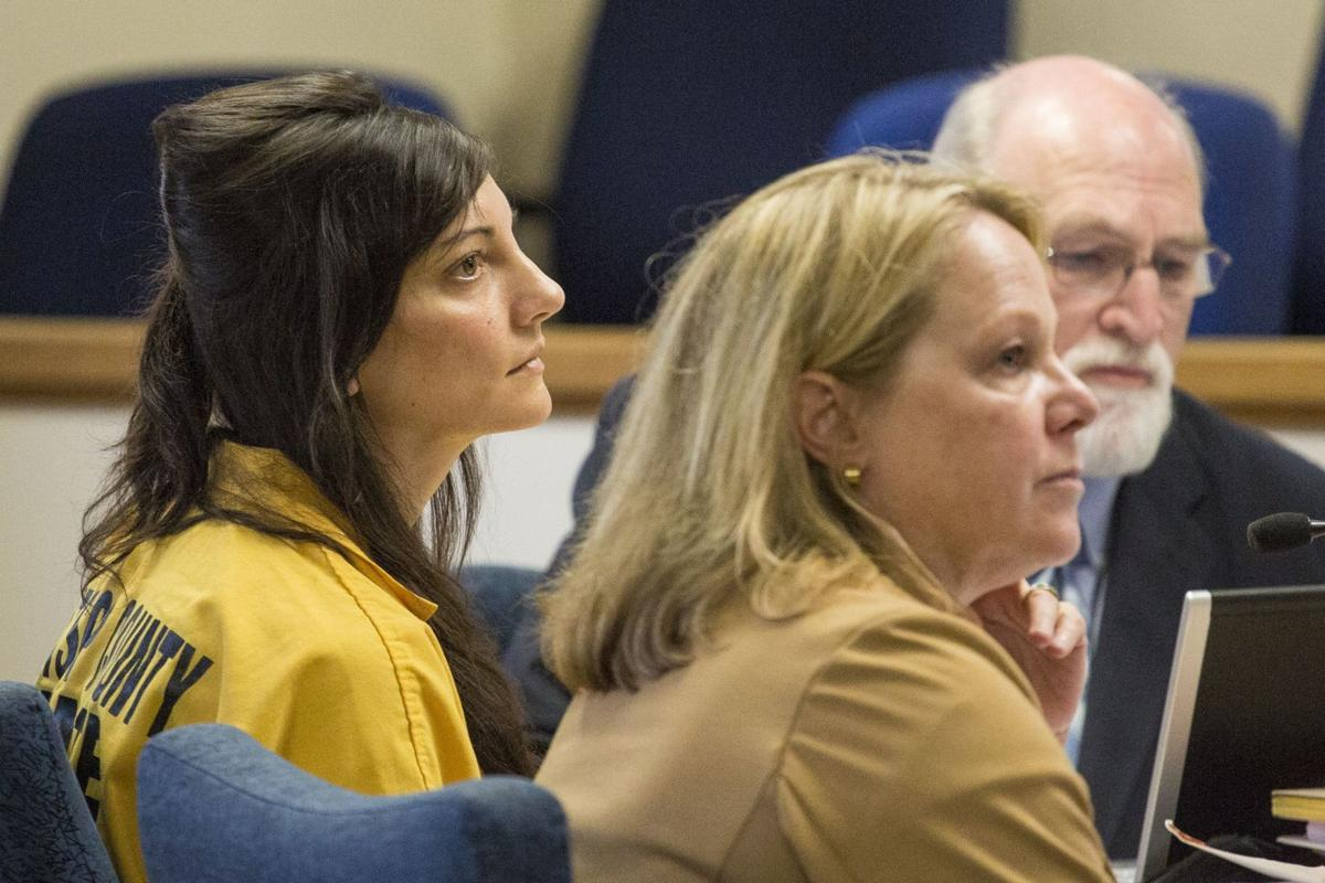 Smith's defense seeking gag order, change of venue