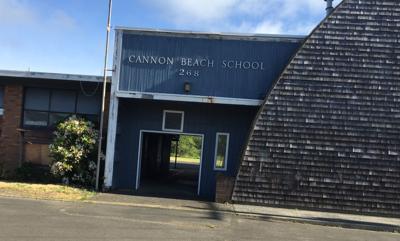 Is Cannon Beach school a 'must-buy'?
