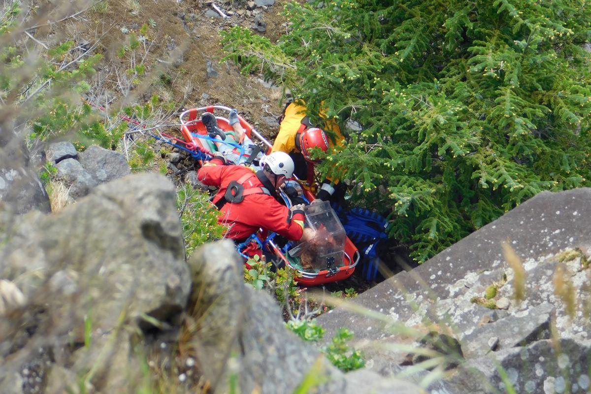 High rope rescue (15).JPG