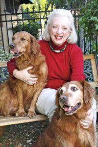 Author J.A. Jance to visit Coaster Theatre