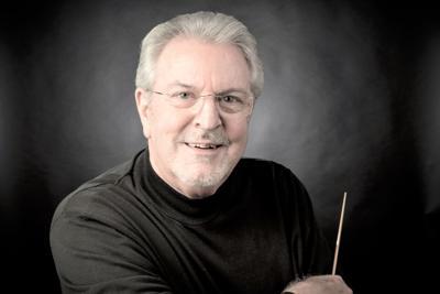 John Buehler