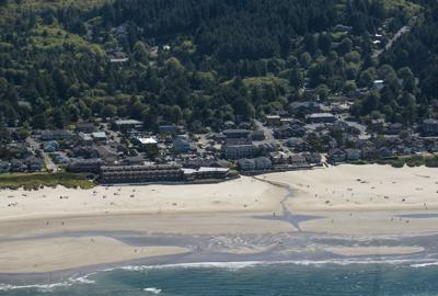 Cannon Beach takes another swing at housing incentives