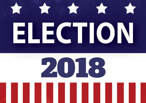 District 5 Thompson faces Jewell challenger