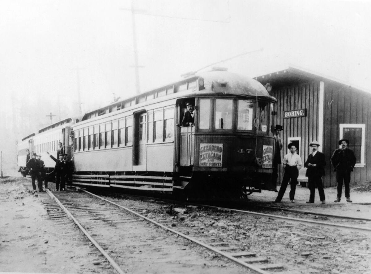 boring-trainStation-1200.jpg