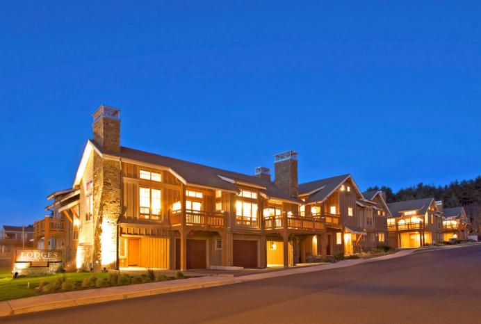 Hotels, Cannon Beach disagree on room tax interpretation