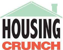 Committee formed for countywide housing study