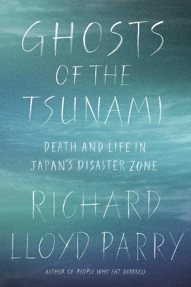 The schoolchildren who died in Japan's tsunami
