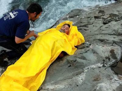 Kayak rescue.tif