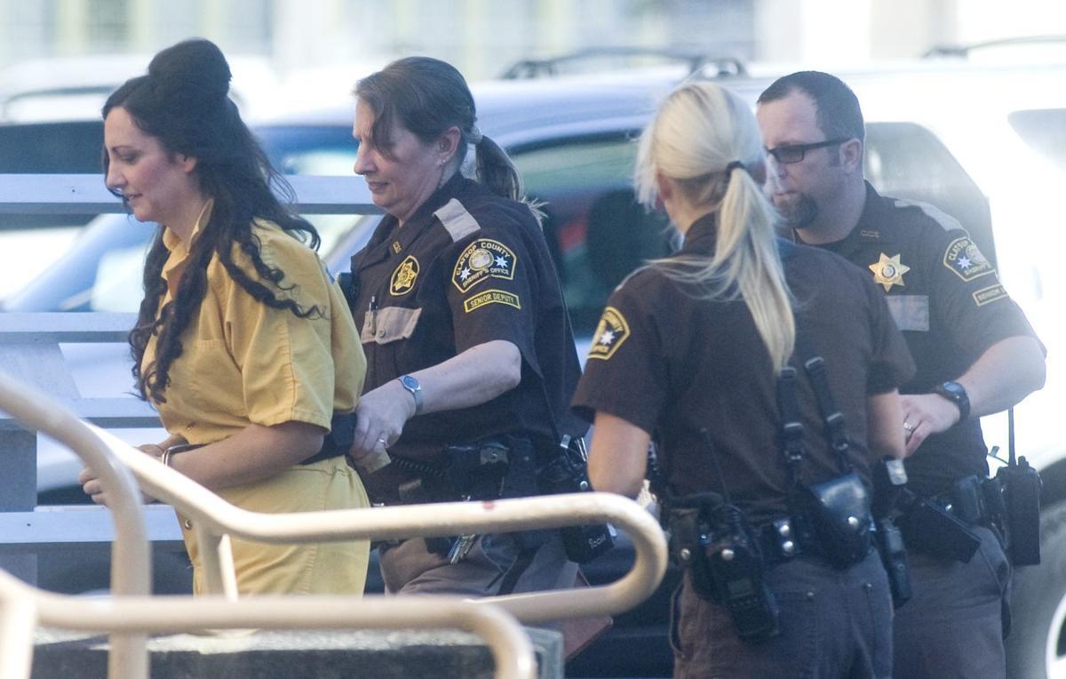 Tentative trial date set for Jessica Smith