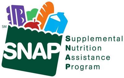 1280px-Supplemental_Nutrition_Assistance_Program_logo.svg.jpg