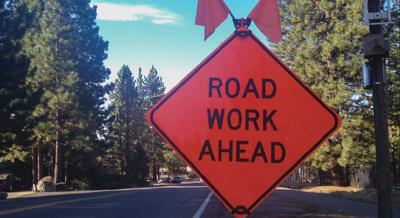 Seaside Highway project to begin breaking ground soon