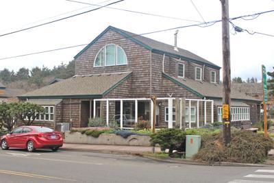 Dooger's building sold