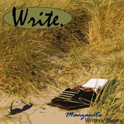 Manzanita Writers' Series celebrates 10 years
