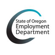 Unemployment Update