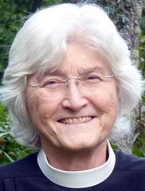 Ann Kristin Fontaine