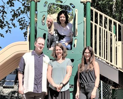 Cannon Beach Academy.jpg