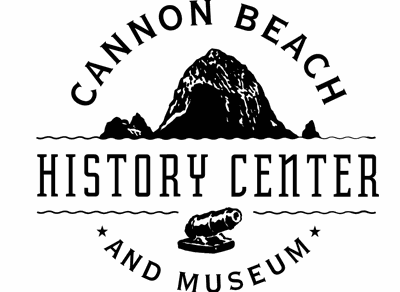 Events at the museum
