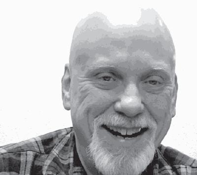 John Huissman