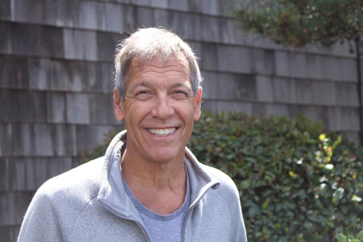 Cannon Beach public works and planning directors announce retirement