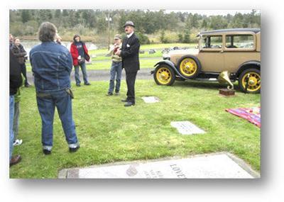 Talkking tombstones.jpg