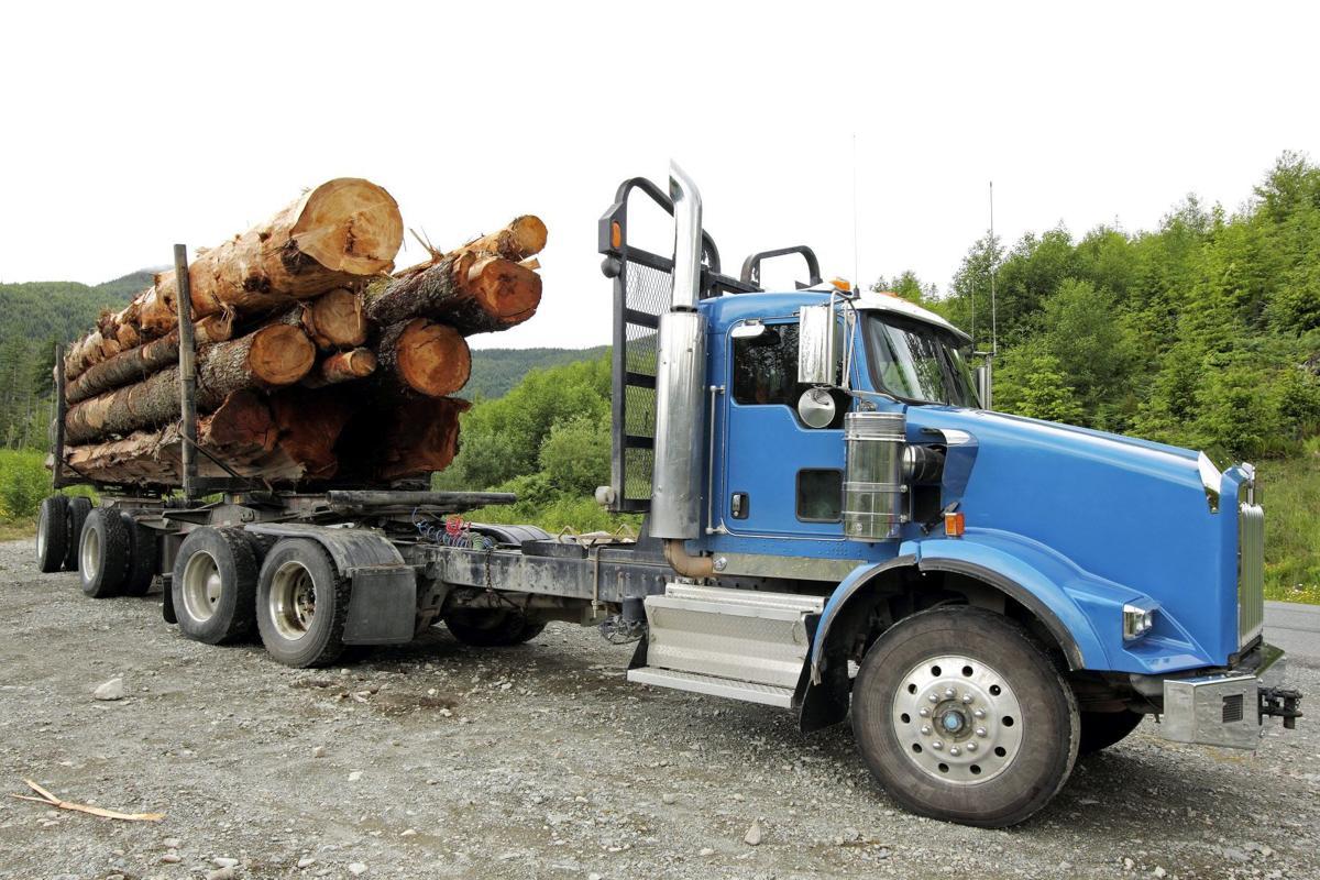 LoggingTruckHC1608_source.tif