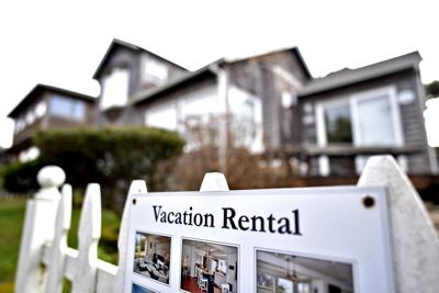 County adopts vacation rental regulations