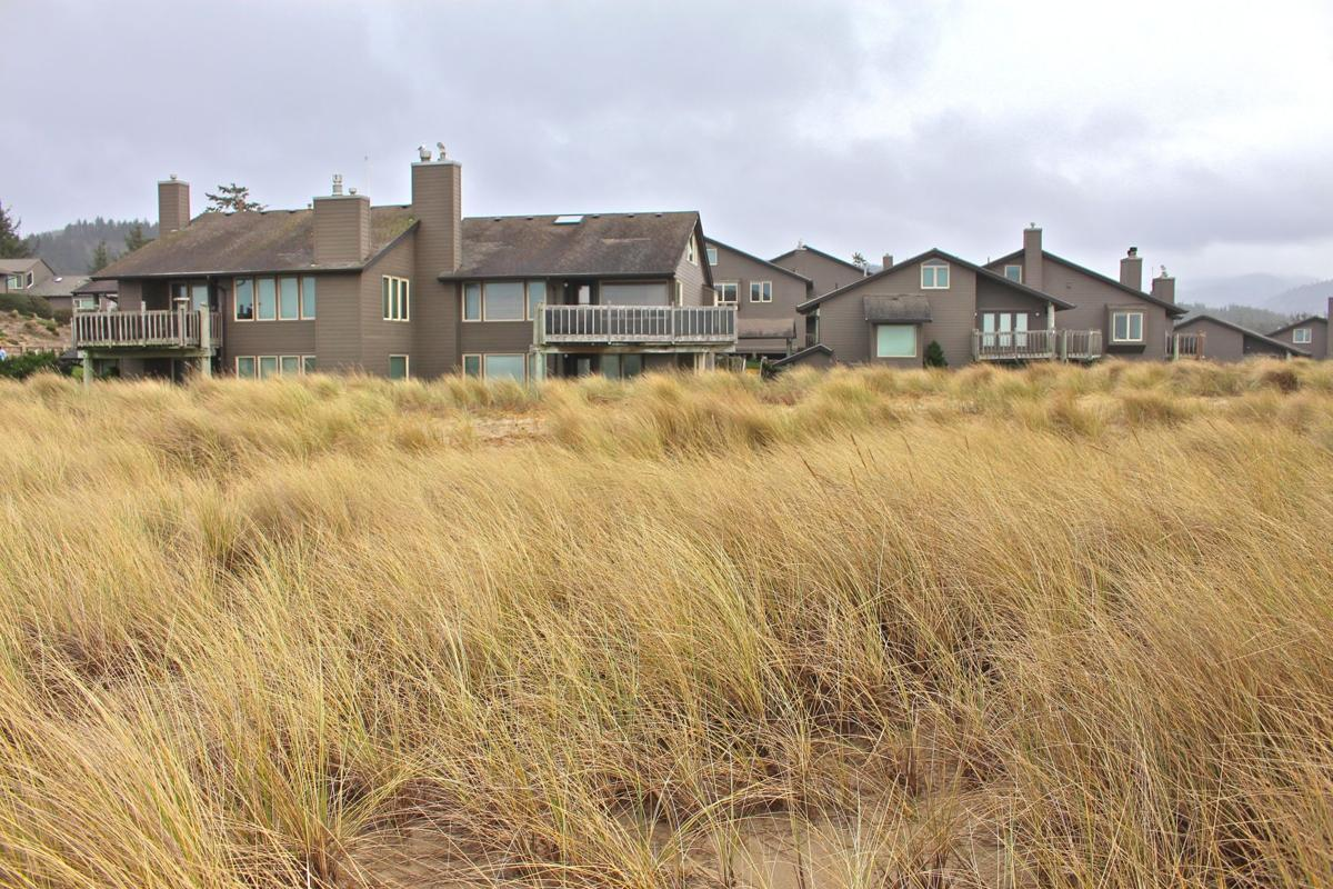Breakers Point may take dune grading request to LUBA