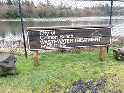 Cannon Beach looks at 40 percent water rate increase