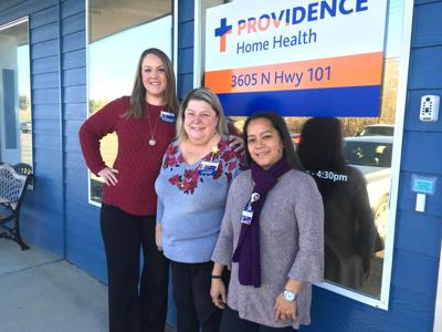 181221_sss_providence_home_services.JPG