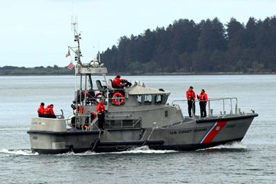 Coast Guard Motor Lifeboat 207.tif