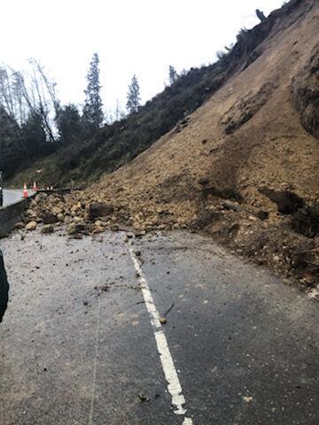 Landslide.jpeg
