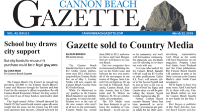 cannonbeachgazette_20190322_CannonBeachGazette-1.png