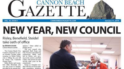 cannonbeachgazette_20190111_CannonBeachGazette-1.png