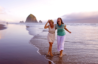 City of Cannon Beach Tourism and Arts Commission accepting applications