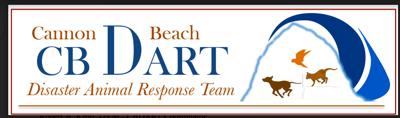 Disaster animal response team to meet