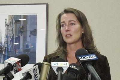 Expert: Bankruptcy won't spare Hayes from judgment, fines